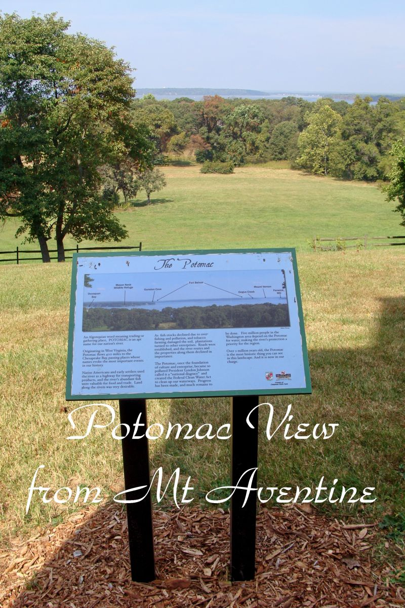 FCSP-D Mt. Aventine View Sign 2.jpg